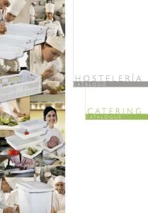 HOSTELERIA-M+_Página_01