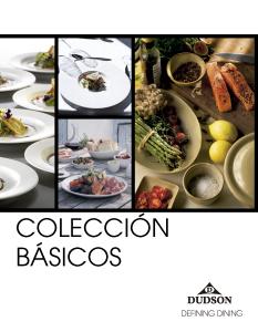 Spanish mini brochure Final LR-m_Página_01