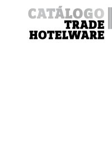 TradeHotelware_PT_EN_ES__Low-mrr_Página_001