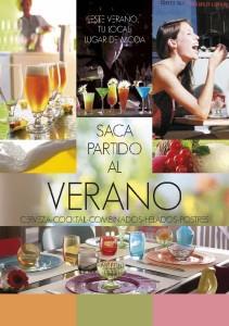 Arcoroc-Verano - m_Página_01