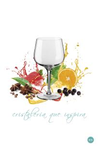 catalogo-giona-premium-glass-2015-Dimaho_Página_01