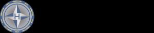 Nuevo Logo Dimaho-2